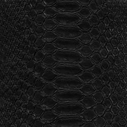 Mat Python - Black