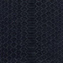 Mat Python - Navy Blue