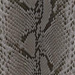 Mat Python - Blue Grey