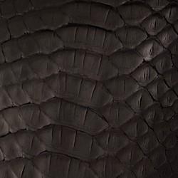 Millennium Python - Black