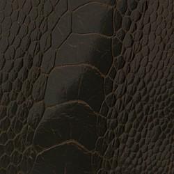 Ostrich legs - Brown