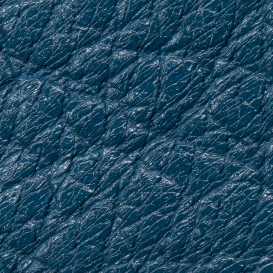 Goat - Blue Lagoon