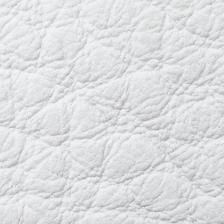 Taurillon - White