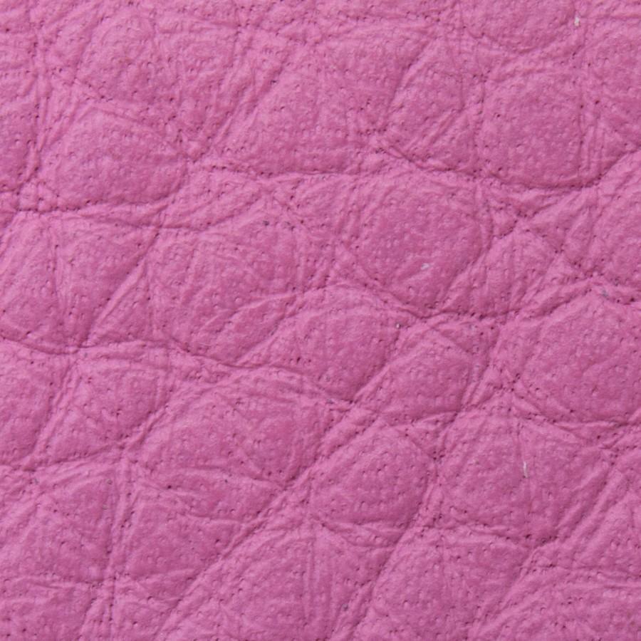 Taurillon - Lilac