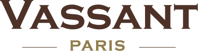 Vassant Paris